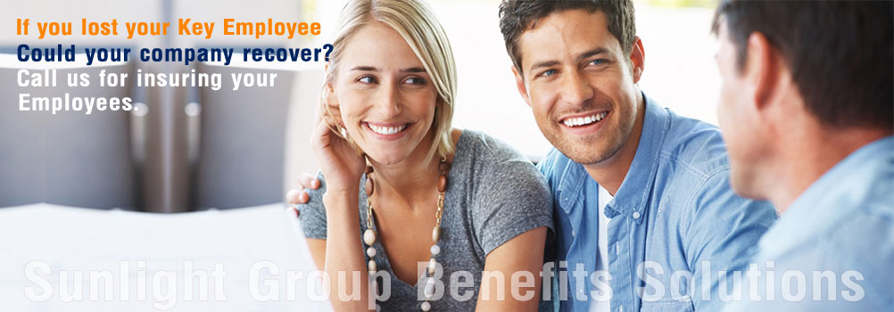Employee Benefits plans insurance companies - group insurance plans for employees advisors consultants brokers in mulmur ontario toronto brampton oshawa hamilton canada